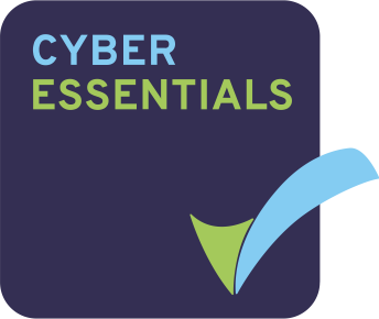Cyber_Essentials_Badge_Large_72dpi.png